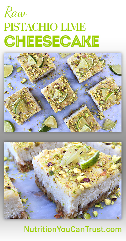pistachio-lime-cheesecake_pin